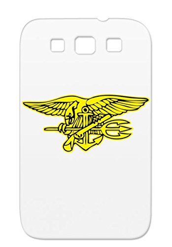 Amazon Durable Us Navy Seal Naval Special Navy Seals United