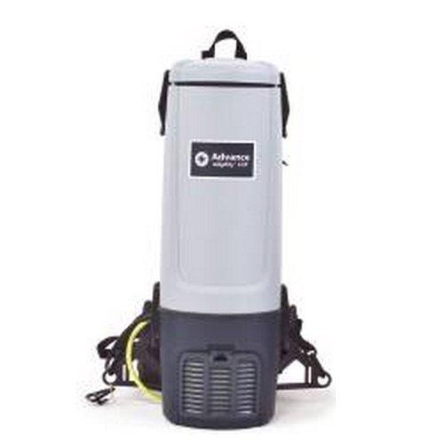 Advance 9060608010-DEMO Adgility 6xp Demo Backpack Vacuum Cleaner