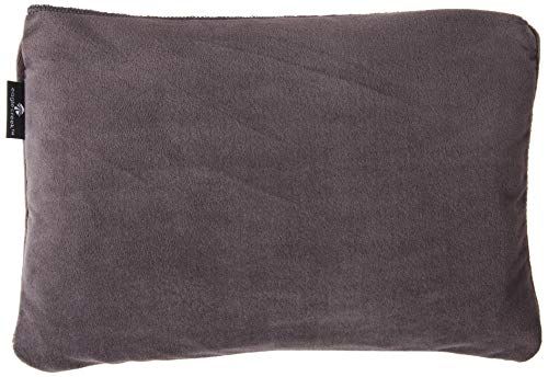 41D0NZs D2L - Eagle Creek Cat Nap Blanket, EBONY