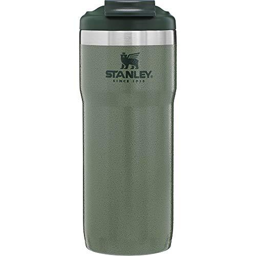 (Stanley Classic TwinLock Travel Mug 16oz )