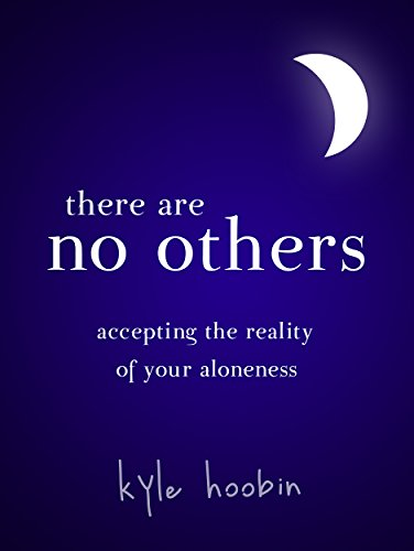 There Are Others Accepting Aloneness ebook product image