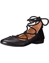 Brooklyn Women's Deandra Ballet Flat