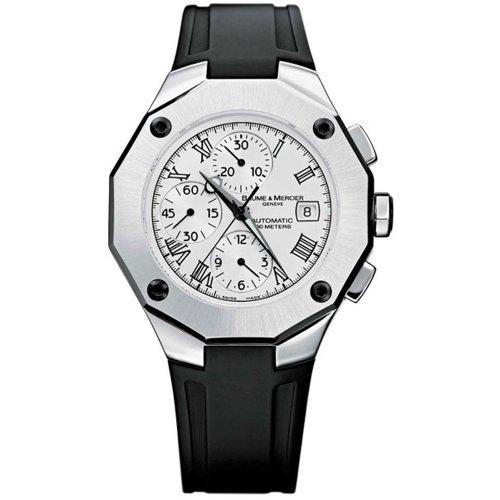 baume-mercier-mens-8628-riviera-automatic-rubber-watch