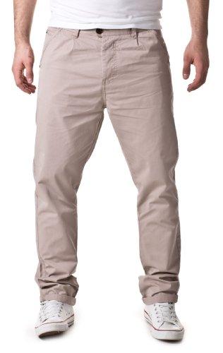 Homme 86 Pantalon 20400 Dark Beige 98 1wvEq7E