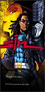 Sin - The Movie