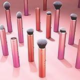 Real Techniques Custom Slide Makeup Brush Contour