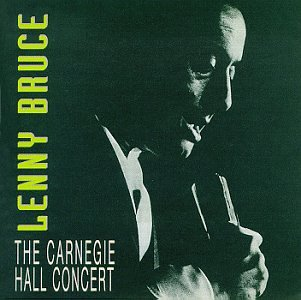 The Carnegie Hall Concert by Blue Note