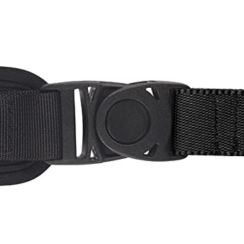 Promaster Swift Strap 2 For Compact Or Mirrorless Dslr - Black 3