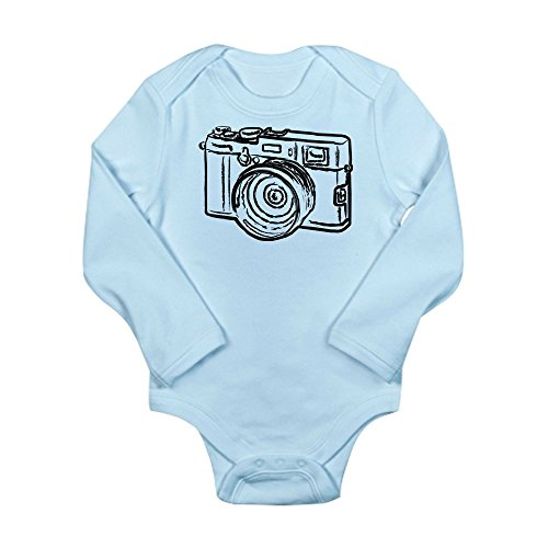 cafepress-x100-black-body-suit-cute-long-sleeve-infant-bodysuit-baby-romper