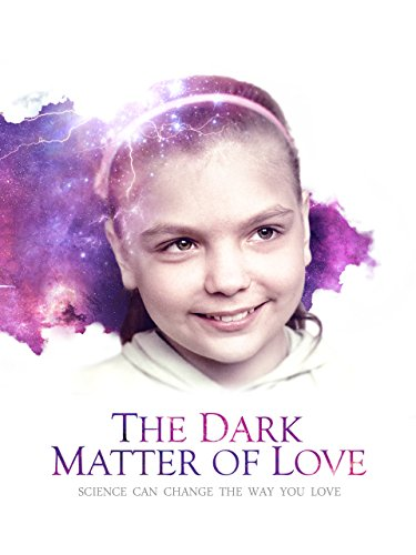 Dark Matter of Love