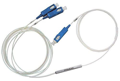 ftth-fiber-optic-splitter-or-branching-cable-1x2-single-mode-2-pack