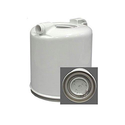 Nautilus Water Distiller 9000 Heater Assembly ()