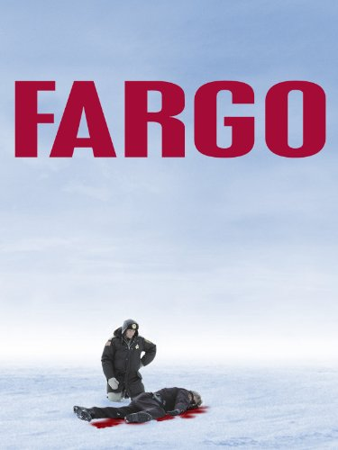 Video Spotlight: Fargo Season 2
