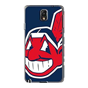 Shockproof Hard Cell-phone Cases For Samsung Galaxy Note3 (CxW13608MkiG) Support Personal Customs Stylish Foo Fighters Image