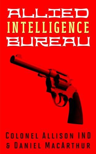 Allied Intelligence Bureau