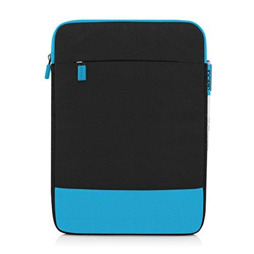 incipio-microsoft-surface-3-sleeve-asher-protective-sleeve-for-microsoft-surface-3-black-cyan