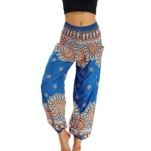 Lvguang Pantaloni Elasticit Donna da Lvguang da Lvguang Elasticit Donna Pantaloni Pantaloni wqXUxAap