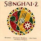 : Songhai 2