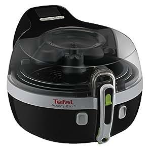 Tefal Actifry YV9601 - Freidora 2 en 1