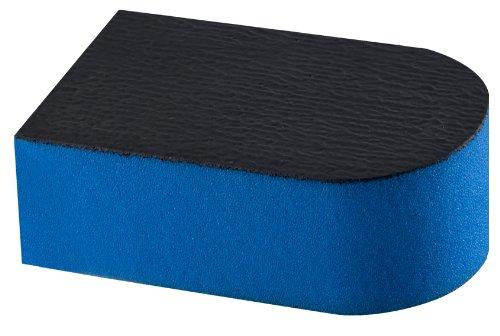 Nanoskin (AS-019) AutoScrub Fine Grade Sponge