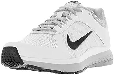 cartel Omitir web  Amazon.com | Men's Nike Dart 12 Running Shoe | Road Running