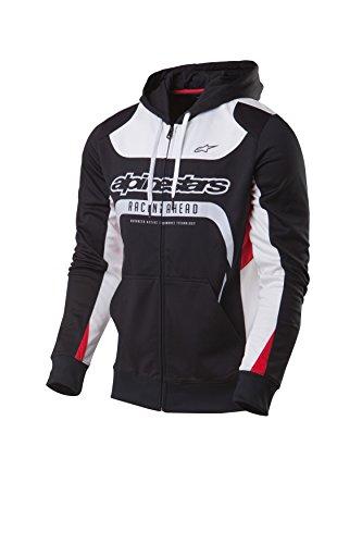 Buy fleece jackets 2015