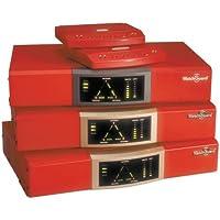 Watchguard WG2510 Firebox SOHOTC Firewall/VPN