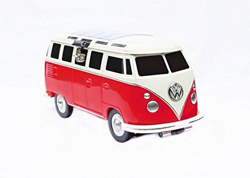 a1acd6092ac VW Cool Box - VW Volkswagen T1 Camper Van Camping Cooler ...
