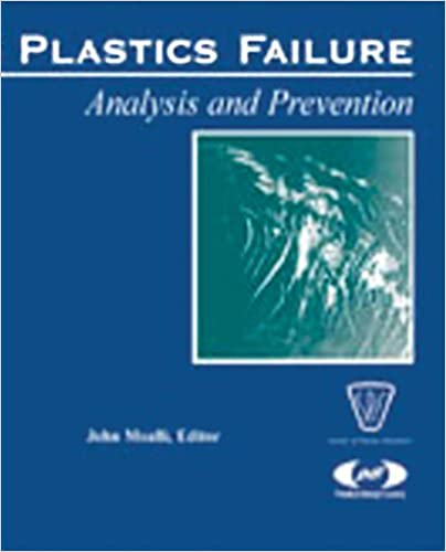 Plastics failure analysis and prevention plastics design library plastics failure analysis and prevention plastics design library 1st edition kindle edition fandeluxe Choice Image