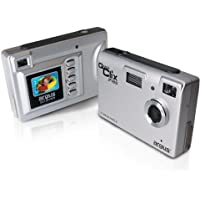 Argus QC-2185 Quick Click 2MP Digital Camera