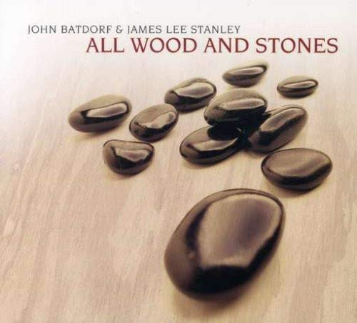 All Wood & Stones All Wood And Stones