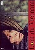 ベトナムから遠く離れて [DVD]