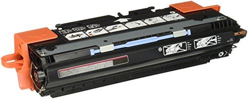 CIG 200052P Remanufactured Black Toner Cartridge for HP 308A