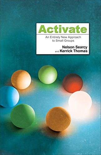 activate-an-entirely-new-approach-to-small-groups