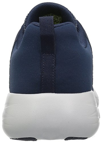 Skechers Men's Go Run 600-55069 Sneaker Navy recommend sale online authentic for sale oLxbcacW