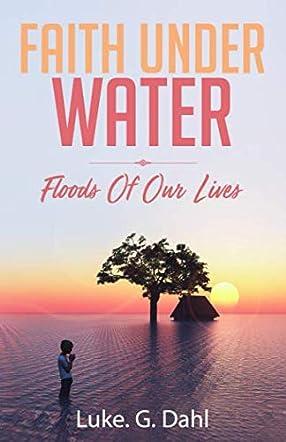 Faith Under Water
