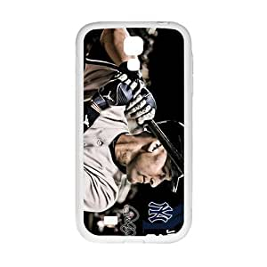 new york yankees Phone Case for Samsung Galaxy S4 Case