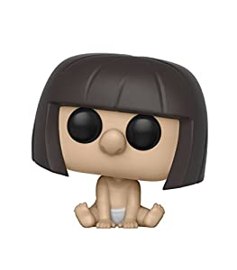 Funko Pop Disney: Incredibles 2-Edna Jack Summer Convention Exclusive Collecitble Figure, Mulitcolor