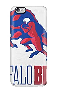 New Style buffaloills NFL Sports & Colleges newest iPhone 6 Plus cases 4052721K681580036