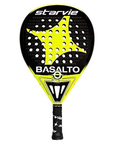 Star vie BASALTO Gravity: Amazon.es: Deportes y aire libre