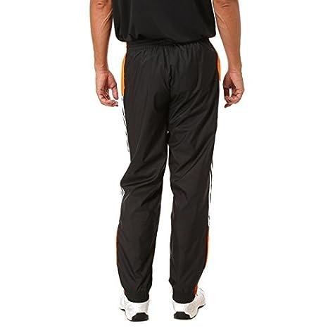 adidas Performance - Pantalón de chándal - BTS - negro negro Large ...