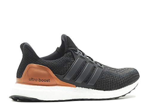 Ultraboost LTD BB4078 Originals Baskets adidas xIEUa