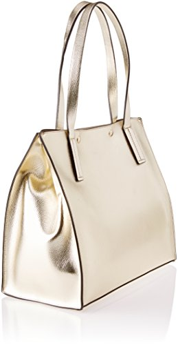 Guess Oro HWMG67 78230 Accessories HWMG67 big 78230 Gold Bag Guess AnxRCqg