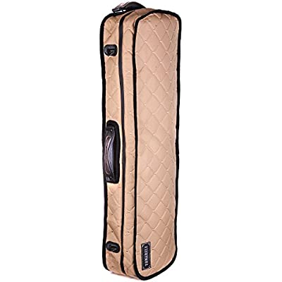tonareli-violin-case-cover-for-oblong