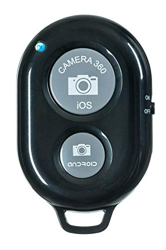 Most bought Camera Remote Controls