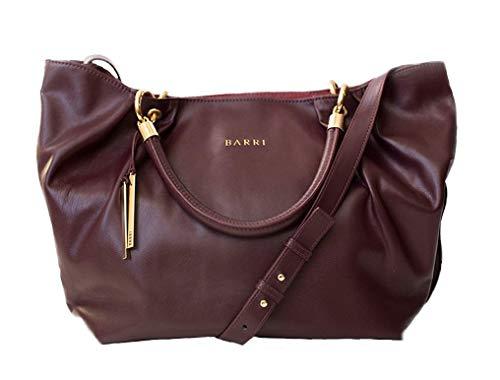 Shoulder Bag Vegan Leather...