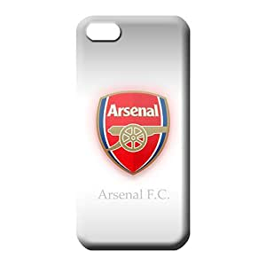 iphone 4 4s covers PC Hot Style phone cover case beloved arsenal