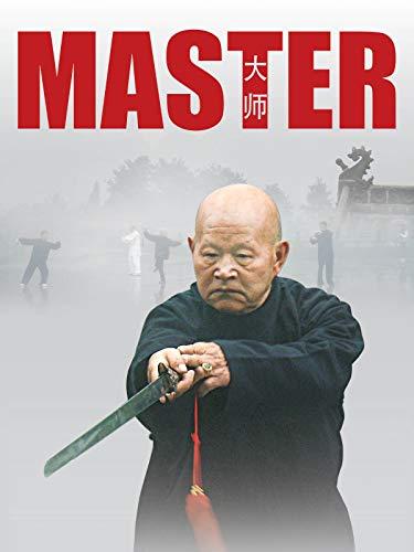 Master ()