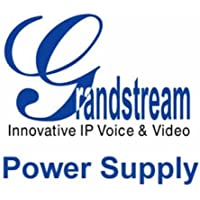 Grandstream Networks 12V-1.5A-PSPS Power Supply for GXW-4004/4008/4024/4104/4108