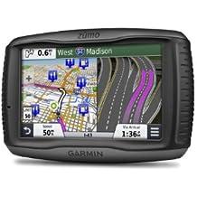 Garmin Zumo 590LM